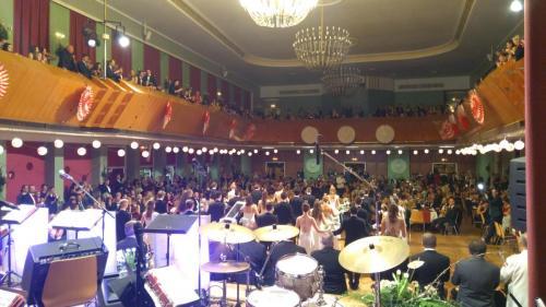pt art Orchester Enns